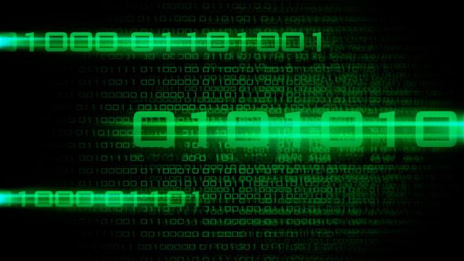 Анализ программного кода.